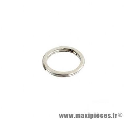 JOINT DE POT MAXI SCOOTER ADAPTABLE (31X40X3)