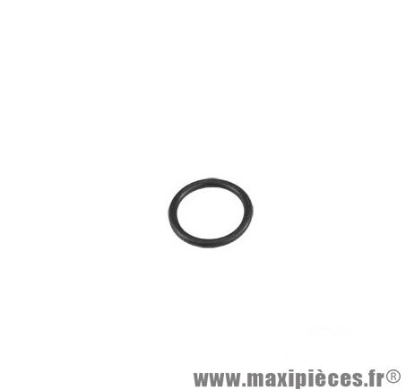 JOINT DE CULASSE 50 A BOITE ADAPTABLE POUR: DERBI SENDA GPR 2006 -> EURO 3 (TORIQUE PLOT)
