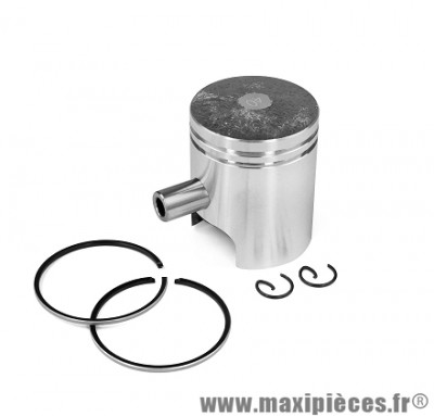 PISTON ADAPTABLE POUR: YAMAHA PW 50CC