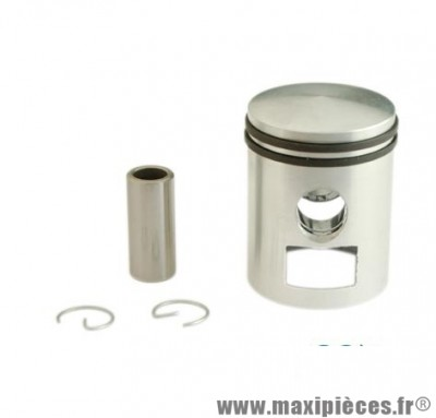 PISTON DE MOBYLETTE ADAPTABLE POUR:MBK 51 D38.95C