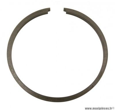 SEGMENT DE MOBYLETTE POUR: PEUGEOT 101, 102, 103 (2,5mm - ANCIEN MODELE) (VENDU A L'UNITE)