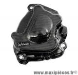 Cache allumage Leovince pour moto Yamaha YZF 1000 -R1