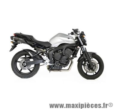 maxi pieces moto