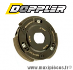 Embrayage doppler SX86 Ø107 pour speedfight ludix typhoon nitro booster jet force...