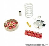 VARIATEUR / VARIO POUR SCOOTER DOPPLER S2BR POUR: BOOSTER / BW'S 2004->