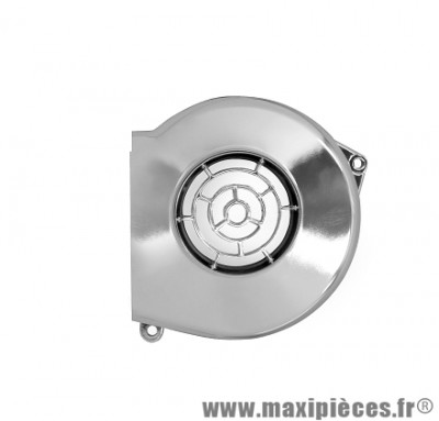 VOLUTE TURBINE ADAPTABLE POUR: LUDIX CHROME