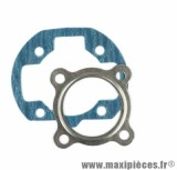 JOINT MVT POUR CYLINDRE IRON MAX FONTE POUR: BOOSTER