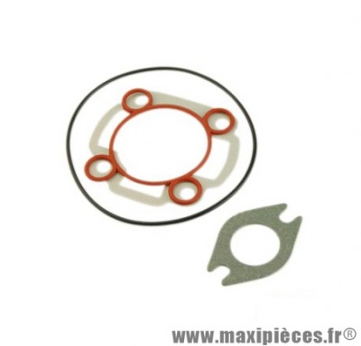 JOINT HAUT MOTEUR SCOOTER OLYMPIA FONTE POUR: NITRO/AEROX/MACH G/JOG R/SR50/F12