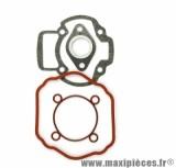 JOINT HAUT MOTEUR MVT S-ROAD PIAGGIO LC (POCHETTE)