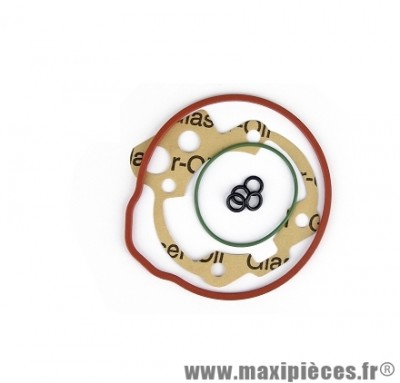 JOINT HAUT MOTEUR MVT S-ROAD PJ01 MINARELLI AM6 (POCHETTE) (PJ 01)
