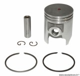 PISTON SCOOTER AIRSAL POUR PEUGEOT 50 SC