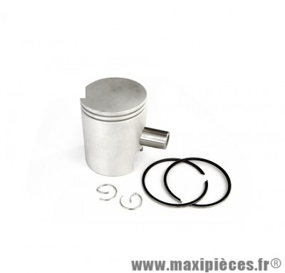 PISTON SCOOTER CARENZI POUR: TREKKER D40