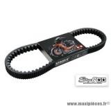 Courroie de transmission Maxi-Scooter Stage 6 «Maxi Pro» pour Piaggio X9 / Gilera Runner 200cc