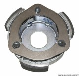 Embrayage maxi-scooter pour Piaggio 125 x9, 125 x8, 125 beverly, 125 fly, 125 liberty, 125 vespa lx, 125 zip / derbi 125 boulevard - Type origine, Top Perf