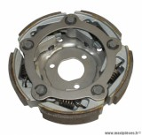 Embrayage maxi-scooter pour yamaha 400 majesty 2004> - Top Perf type origine -