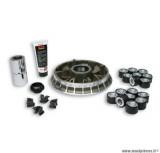 Variateur Malossi Multivar 2000 MHR pour maxiscooter BMW C GT 650cc C 600cc C SPORT 600cc CS 600cc