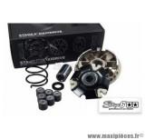 Vario Maxi-Scooter Stage 6 Maxidrive pour Vespa LX 125cc / LX 150cc
