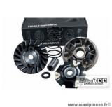 Vario Maxi-Scooter Stage 6 Maxi Drive Performance pour Vespa LX 125cc