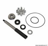 Kit réparation pompe à eau maxi-scooter pour honda 400 silverwing 2001>, 600 silverwing 2001> - Type origine, Top Perf