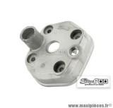 Couvercle de culasse extérieur Stage 6 diamètre 40mm pour Derbi Euro2 (EBE / EBS)