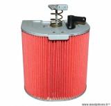 Filtre à air Hiflofiltro HFA1203 pièce pour Moto : HONDA CB 250 N 1991>2008