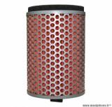 Filtre à air Hiflofiltro HFA1501 pièce pour Moto : HONDA CB 500 R 1994>2002, CB 500 S 1998>2002