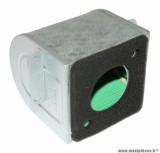 Filtre à air Hiflofiltro HFA1508 pièce pour Moto : HONDA CB 500 R 2013>, CB 500 S 2013>