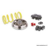 Variateur Malossi Multivar pour atv-quad DINLI HELIX DL603 90cc / E-TON VIPER RXL 90cc