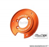Platine de fixation d'allumage pour rotor interne marque Stage 6 pour Piaggio NRG / Typhoon