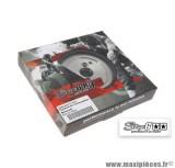 Disque d'inertie Stage 6 250 grammes pour allumage à rotor interne
