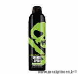 Cire de finition voodoo ride (400ml)