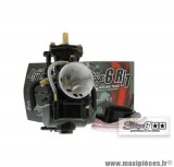 Carburateur de 24mm Stage 6 R/T type PWK