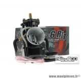 Carburateur de 26mm Stage 6 R/T type PWK