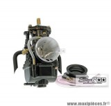 Carburateur de 28mm Stage 6 R/T type PWK