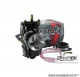 Carburateur de 34mm Stage 6 R/T MK2 type PWK
