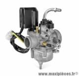 Carburateur dellorto phva 16qs avec starter pour: cpi aragon pièce pour Scooter