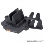 Clapets marque Stage 6 «VFORCE3» 8 lamelles pour MBK Nitro / Aerox