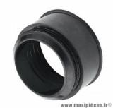 Adaptateur filtre à air droit Ø 28 / 35mm