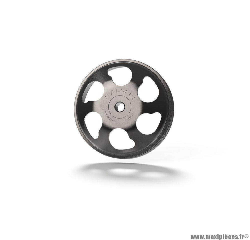Embrayage sans cloche dembrayage pour PEUGEOT Ludix 2 50cc Metal X Kit correcteur de couple