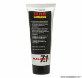 Graisse variateur mrg grease (40g)