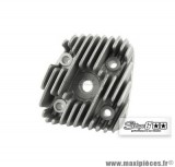Culasse alu marque Stage 6 diamètre 40mm pour MBK Ovetto / Neo's