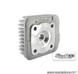 Culasse alu marque Stage 6 diamètre 40mm pour MBK Booster / Stunt