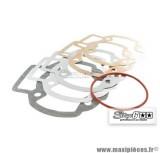Kit de joints Alu 50cc / Sport Pro MKII / Racing MKII Piaggio AC - Stage 6