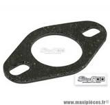 Joint pot d'échappement «Pro Replica» Minarelli - Stage 6