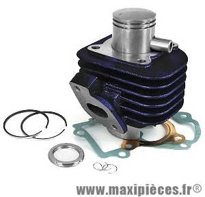 Kit haut moteur 50 cc carenzi : cpi hussar oliver keeway focus matrix rx8 ...