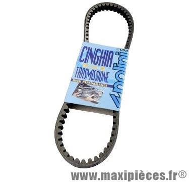 Prix discount ! courroie polini booster X ovetto neos 4temps cpi hussar arragon...