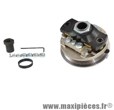 Vario doppler er3 : peugeot 103 sp / mvl (montage sans embrayage)
