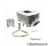 kit haut moteur teknix alu adapt peugeot 103 air multi transferts