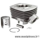 kit haut moteur teknix alu adapt peugeot fox multi transferts