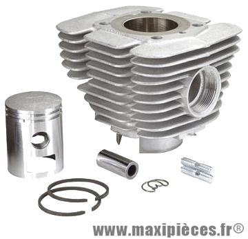 Kit haut moteur teknix alu adapt motobecane 88 av7